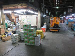 (株)青谷商店
