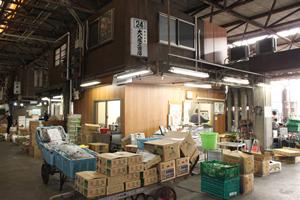 (株)大八塩澤商店