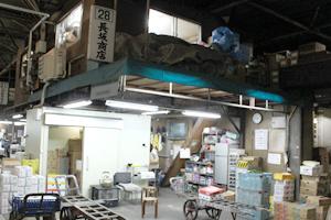 株式会社長坂商店