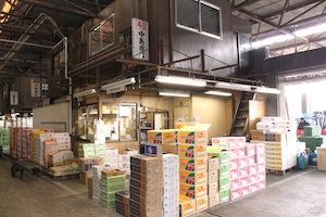 (株)中島商店